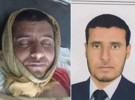 لا فرق بين من يقتل المصلين في نيوزليندا .. ومن يقتل الخطباء في اليمن؟