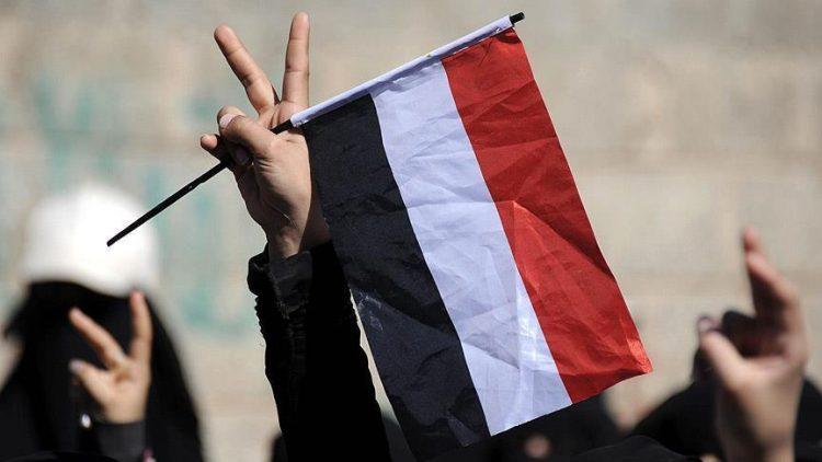 اتفاق كويتي امريكي على إنهاء الحرب في اليمن