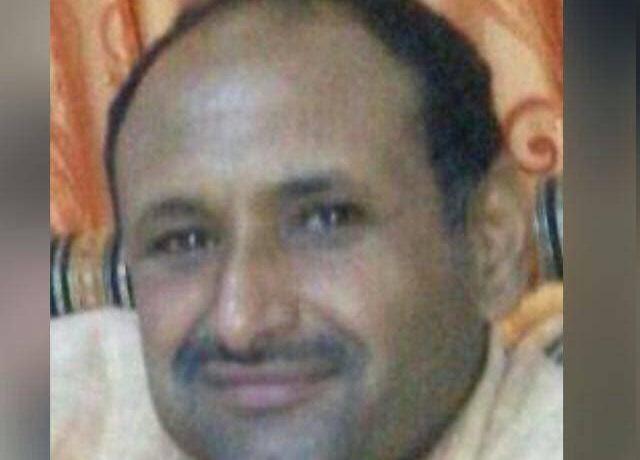 سالم الفروي.. القتيل رقم ( 7 ) ضمن سلسلة القتلى تحت التعذيب السري والاخفاء القسري في السجون الإماراتية السرية