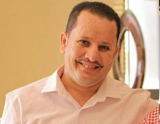 الصحفي الجنوبي انيس منصور: هذا هو السبب الرئيسي لإنشاء المجلس الانتقالي