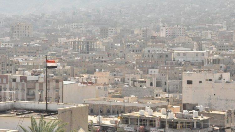 برروا عدم حضورهم بوجود خلافات وثارات.. دبيش: الحوثيون فوجؤوا للمرة الثانية بموافقة الفريق الحكومي تنفيذ اتفاق السويد