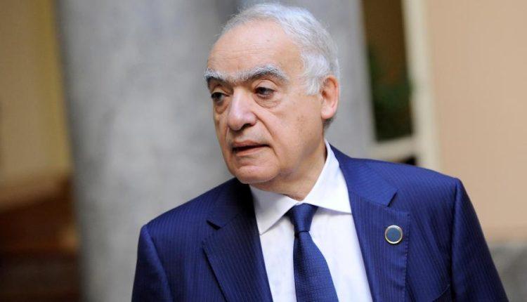 """مسؤول أممي يتهم دولة الإمارات بتنفيذ دور """"تخريبي"""" في ليبيا!"""