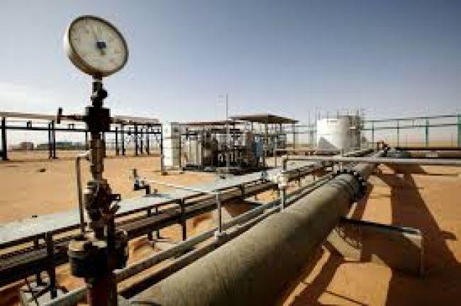 أسعار النفط ترتفع على خلفية تخفيضات الإمدادات الجارية لأوبك والعقوبات الأمريكية