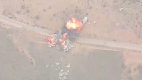 قوات الجيش تنفذ كمينا محكما لمليشيا الحوثي في صرواح.. ومصرع 19 حوثيا