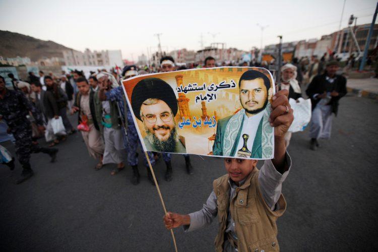 الإماميون الجدد وسلاح الشائعات في تفكيك الجمهورية