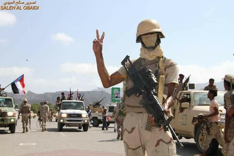 تقرير لجنة التحقيق الوطنية: مليشيات الإمارات ومليشيات الحوثيين متورطة في جرائم قتل واختطاف وتعذيب مدنيين