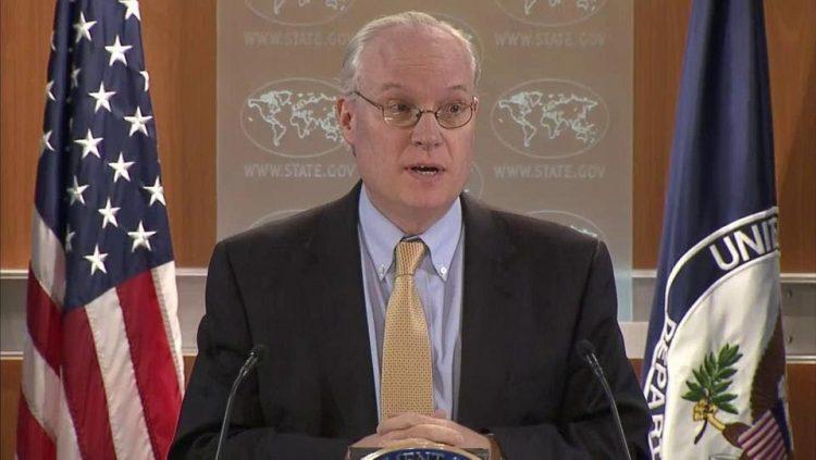 مسؤول أمريكي يؤكد أن الضغط العسكري سيجبر مليشيا الحوثي على الحوار وتقديم التنازلات