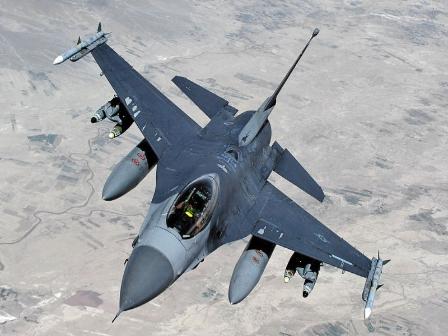 قوات الجيش تصد هجوما لمليشيا الحوثي في الضالع.. وطيران التحالف يشن غارات على تعزيزات المليشيا