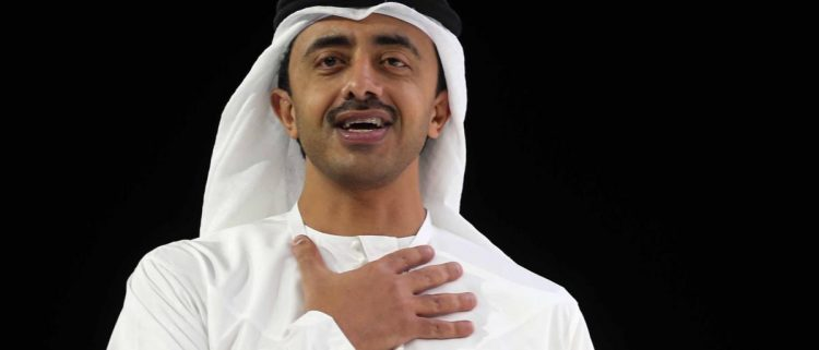 الإمارات نموذجاً.. مجلة أمريكية: حكومات عربية تتحالف مع جماعات غربية معادية للإسلام