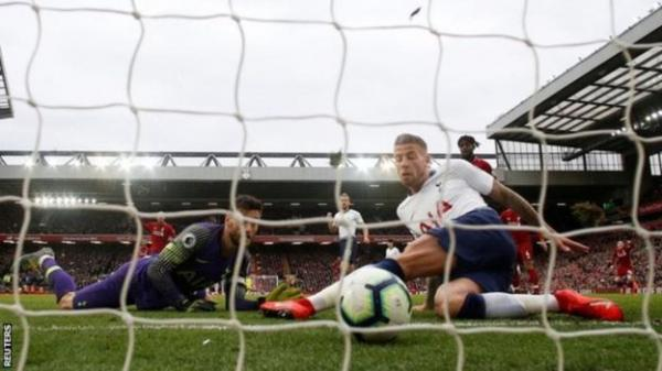 بعد إظهار تميزه في الأداء.. هل يسهم القدر في فوز ليفربول بالدوري الإنجليزي الممتاز لأول مرة منذ 29 عاما؟