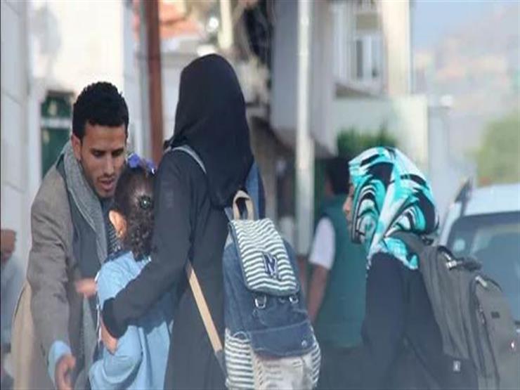 صنعاء .. مسلحين يختطفون طالبة ثانوية أثناء خروجها من المدرسة