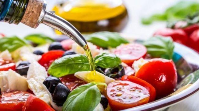 دراسة عالمية تكشف أن واحدة من بين كل خمس وفيات في العالم مرتبطة بالأغذية غير الصحية