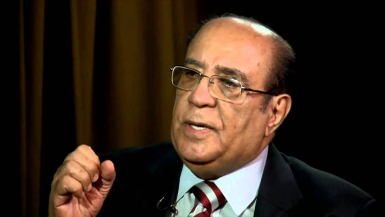 """Haider Al-Attas: the militias of the """"Transitional"""" and of the Houthis are the same"""