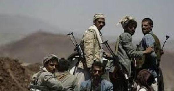 مليشيا الحوثي تواصل ارتكاب الخروقات في الحديدة وتقصف مقر لجنة إعادة الانتشار