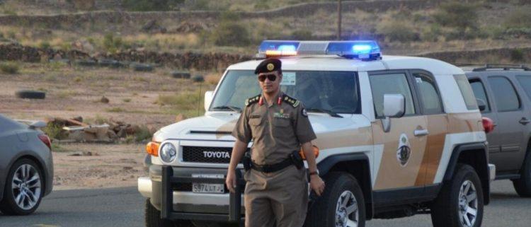 مقتل مسلحين هاجموا نقطة سعودية شرق البلاد