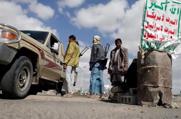 في تعميم لها.. مليشيا الحوثي تمنع طلاب معهد القضاء في صنعاء من السفر للدراسة في عدن