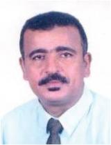 عبد الكريم سالم السعدي