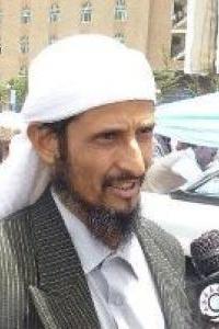ابوالحسنين محسن معيض