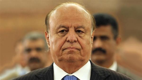 بعد التجهيز لانعقاده.. الرئيس هادي سيفتتح اجتماع مجلس النواب في سيئون الخميس القادم