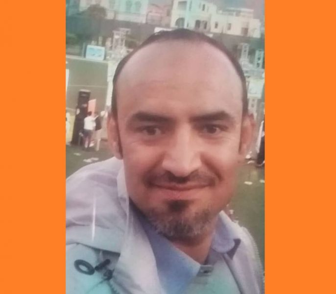 بعد أن ضربوه أمام المرضى.. عناصر ميليشيا الحوثي تختطف طبيبًا من عيادته في صنعاء