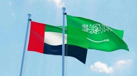 أقوى ضربة موجعة توجهها السعودية للإمارات منذ بداية الحرب في اليمن