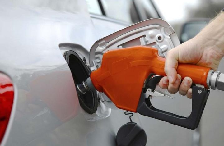 اعتبارا من اليوم الأحد 14 نيسان/أبريل.. السعودية ترفع أسعار الوقود