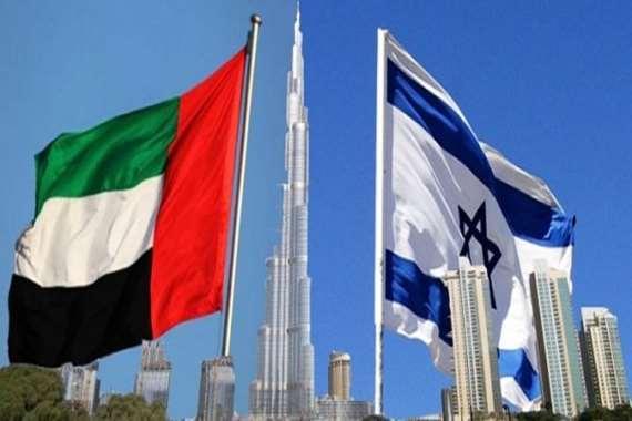 صحيفة إسرائيلية.. الإمارات على رأس الدول العربية في استيراد الأسلحة الإسرائيلية