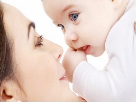 هذه هي الأمراض التي يساعد حليب الأم على علاجها