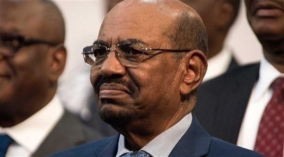 نقل الرئيس السوداني عمر البشير إلى سجن كوبر