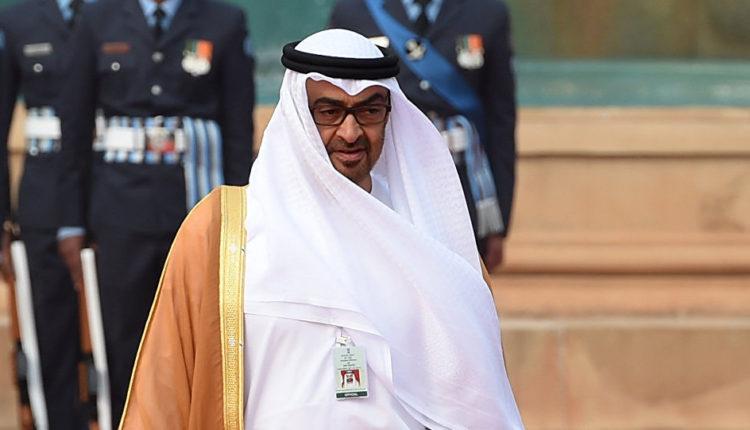 الإمارات أكثر خطراً على الأمة العربية من إيران واسرائيل