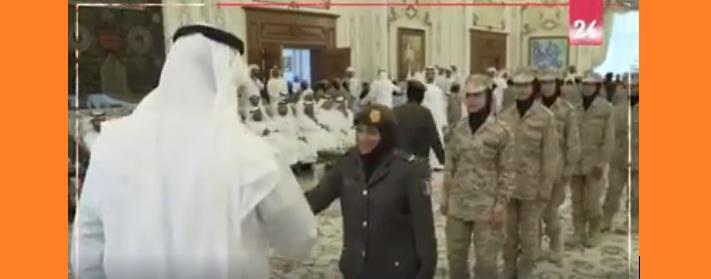Emirati authorities recruit Yemeni girls from Socotra Island