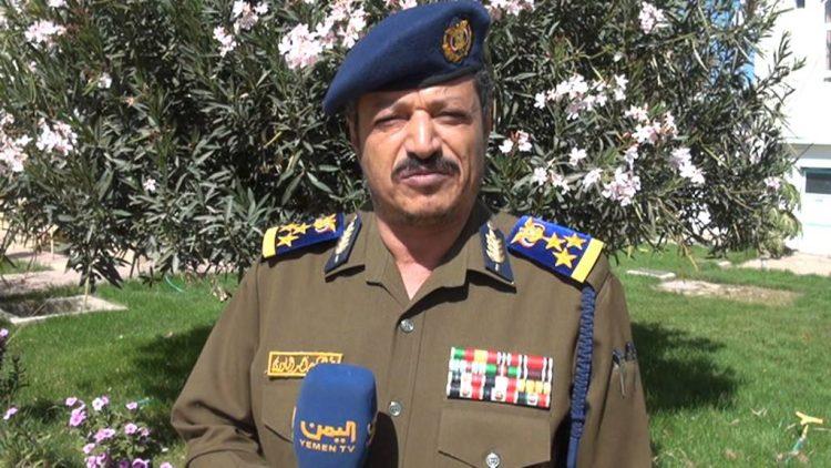 العربية تكشف تفاصيل جديدة عن وفاة وزير داخلية الحوثي الغامضة في بيروت