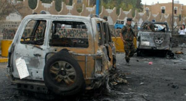 البنتاغون الأمريكي يؤكد عدم التراجع أو تغيير الإستراتيجية العسكرية الأمريكية فى حرب اليمن