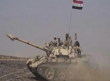 الأمم المتحدة تعلن عن عدد القتلى في الحرب باليمن وتدعو إلى العودة لطاولة المفاوضات