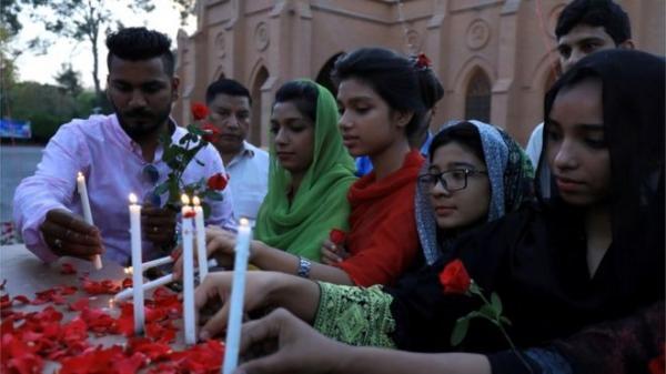 تحسبا لأي هجمات جديدة.. سريلانكا تدعو المساجد لعدم إقامة صلاة الجمعة