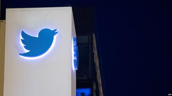 خدمة للإنتخابات حول العالم.. تويتر يطلق ميزة جديدة