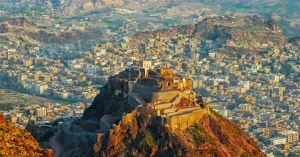 تحالف القوى السياسية في تعز يعري الحزب الناصري ويفضح أكاذيبه