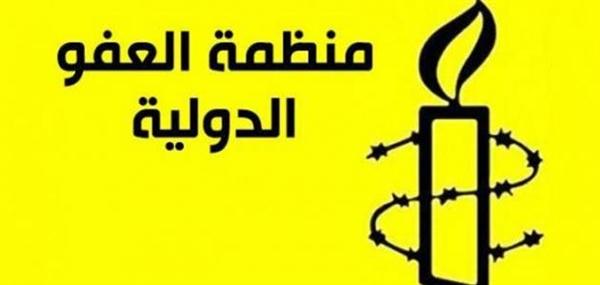 منظمة دولية تطالب مليشيا الحوثي بالإفراج الفوري عن صحفيين مختطفين منذ 4 سنوات