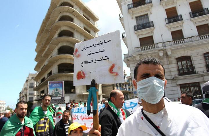 الجزائر.. ملفات الفساد تطال شخصيات ومسؤولين ونافذين في جهاز الدولة.. تعرف عليها