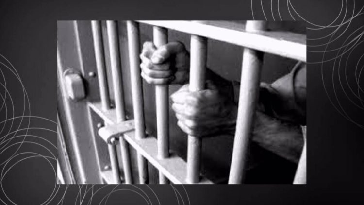 Released detainees from UAE prisons demand the return of their belongings possessions