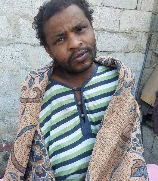 وفاة معتقل بعد تعذيبه في سجون المليشيا الحوثية بتعز (وثيقة)
