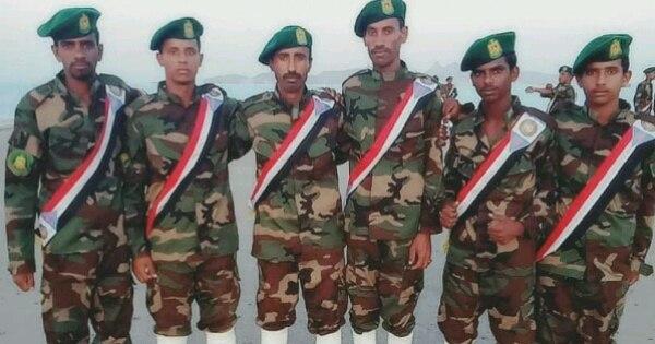 الإمارات تبدأ تحركات خطيرة في محافظة سقطرى في تحد واضح لمحافظ المحافظة