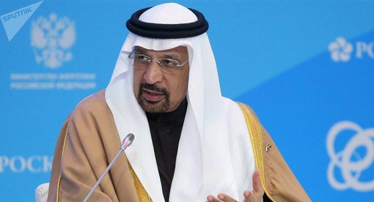 السعودية تعلن تعرض ناقلتي نفط سعوديتين لهجوم تخريبي قبالة السواحل الإماراتية