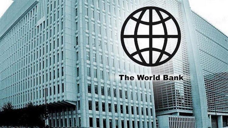 لمواجهة خطر المجاعة.. البنك الدولي يمنح اليمن 400 مليون دولار