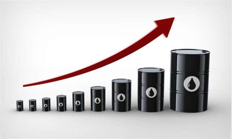 مع تنامي التوترات في الشرق الأوسط.. أسعار النفط تصعد لأكثر من 1%