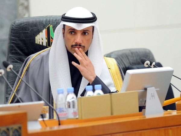 البرلمان الكويتي: الأوضاع في المنطقة خطيرة وليست مطمئنة ونستعد لحالة حرب