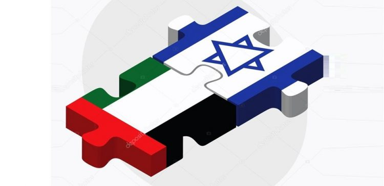 الإمارات وإسرائيل.. مزيد من التعاون والشراكة المستمرة