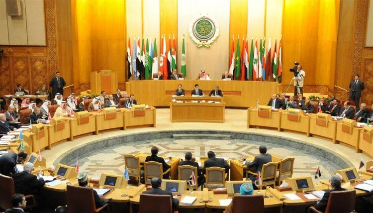 خطة شاملة لإعادة الإعمار تقدمها الجمهورية اليمنية للجامعة العربية