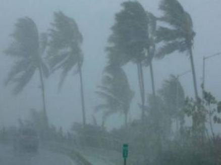 المركز الوطني للأرصاد يحذر من حالة عدم استقرار الطقس في هذه المحافظات