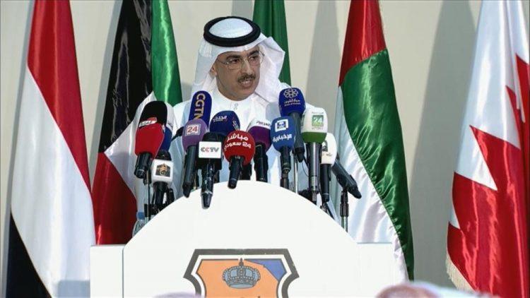 التحالف العربي ينفي مجددا مسؤوليته عن مقتل مدنيين بضربات لقواته خلال الأشهر الماضية